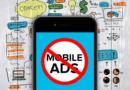 StopAd избавляемся от рекламы не только в браузере