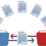 FreeMove — долгожданная утилита переноса установленных приложений