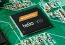 Так ли уж важен дорогой процессор в смартфоне?