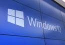 Сборка Windows 10 №17063 для инсайдеров: рекордное количество новшеств