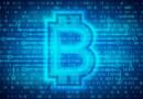 На чем держится Bitcoin: алгоритм майнинга SHA-256