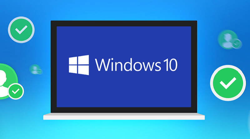 Как остановить автоматическое обновление Windows 10