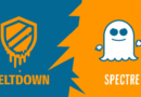 Meltdown и Spectre: угроза, которая всегда с тобой