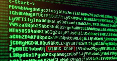 Как защитить ПК от программ-вымогателей с помощью Защитника Windows