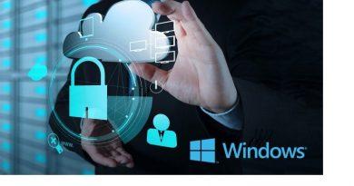 Как загрузиться в безопасный режим Windows 10