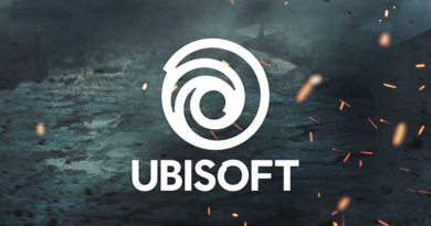 17 ярких моментов 2017 года от компании Ubisoft