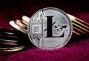 Основа криптовалюты Litecoin: алгоритм майнинга Scrypt