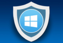 Windows Defender будет удалять «оптимизаторы» системы