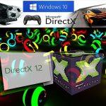 Как легко обновить DirectX в Windows 10
