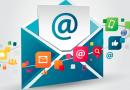 Лучшие программы для работы с электронной почтой