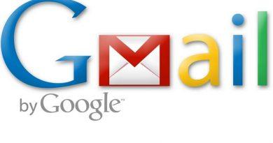 Как получить доступ к почтовому ящику Gmail с помощью разных устройств