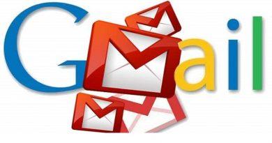 Как правильно использовать поисковые трюки в Gmail