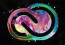 Adobe Creative Cloud – все достижения Adobe в единой экосистеме