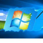Как обновить Windows 7 без антивируса