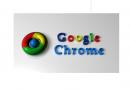 Как обезопасить GoogleChrome