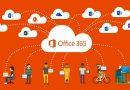 Как отменить подписку на Office 365 и получить возмещение
