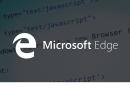 Как оптимизировать работу MicrosoftEdge