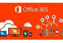 5 инструментов Office 365 для повышения производительности вашей работы