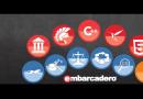 Embarcadero Technologies: лучшее ПО для баз данных