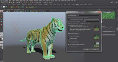 Autodesk — конструкторские программы и моделирование для любых задач