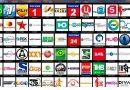 Программы для просмотра телепередач в режиме онлайн