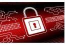 Как настроить конфиденциальность отправленных сообщений в Outlook и Gmail