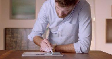 Как пользоваться функцией «воспроизведение рукописного ввода» в Microsoft Office