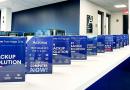 Программное обеспечение Acronis – все для удобной работы с данными и дисками