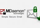 Обзор продуктов MDaemon: почтовые серверы и антиспам
