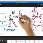 Программы для создания анимации