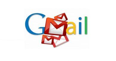 Как использовать функцию «Напоминание» в Gmail