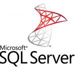 Особенности работы с SQL Server Management Studio