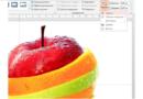 Как с помощью Microsoft PowerPoint обрезать изображения