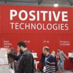 Производитель Positive Technologies — программы для информационной безопасности