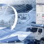 CSoft Development: прогрессивное ПО для САПР и смежных сфер