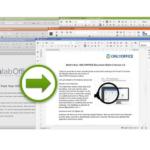 Onlyoffice: полноценный офисный пакет от Ascensio System