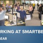 SmartBear — востребованные продукты для тестирования ПО