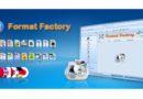 Как работать с программой Format Factory?