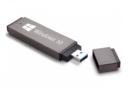 Как создать установочный диск с образом Windows 10? Загрузочная флешка с Win OS 10