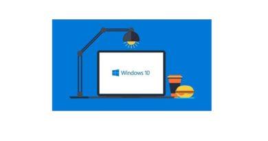Как оптимизировать Windows 10?