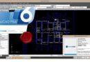 Как работать с nanoCAD
