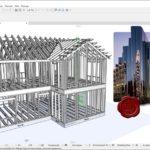 Как работать с ArchiCAD 20