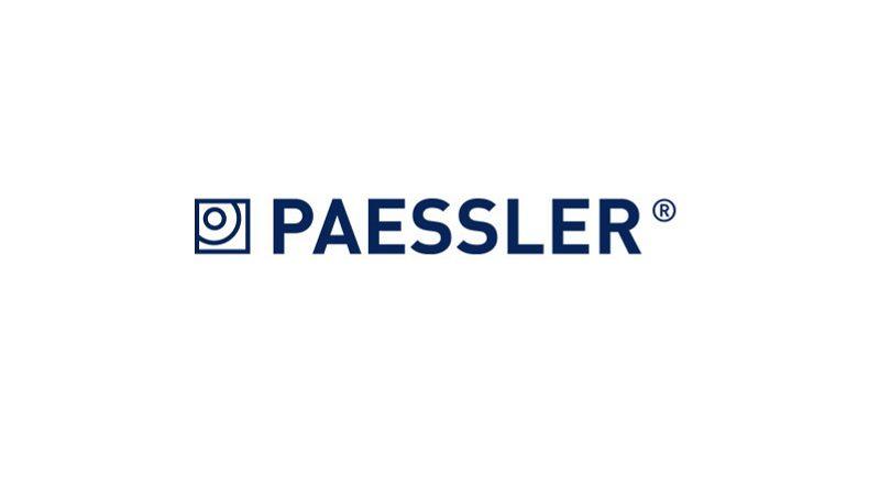 Особенности работы с Paesller PRTG