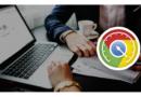 Как повысить производительность Google Chrome