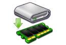 Как создать диск RAM