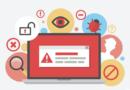 Как сделать проверку сайта на вирусы