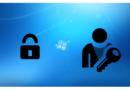 Как выполнить сброс пароля в Windows 10