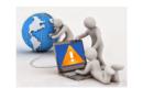 Как исправить ошибку «Не доступен установленный шлюз»