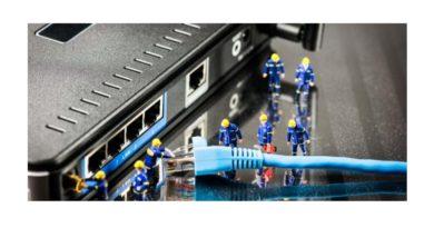 Как исправить проблему отсутствия подключения к Wi-Fi-сети