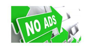 Программы для блокировки рекламных баннеров